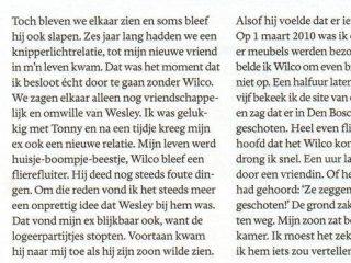 002 Wilco