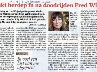 2013 29 jan Winkel