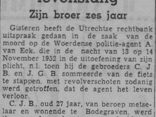 A-van Eck Woerden 2