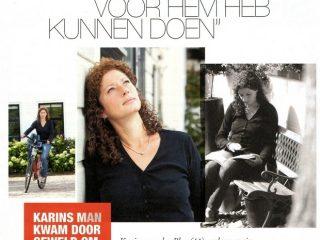 Karin van der Plas 01B